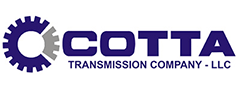 Cotta Transmission Company, LLC