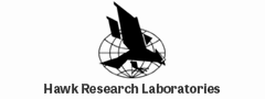 Hawk Research Laboratories