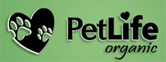 PetLife Organic