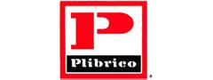 Plibrico Company, LLC