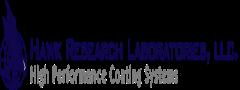 Hawk Research Laboratories